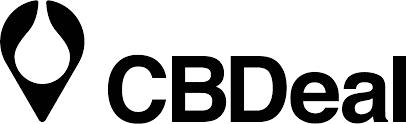 CBDeal interviewe Newsweed (30/04/21)