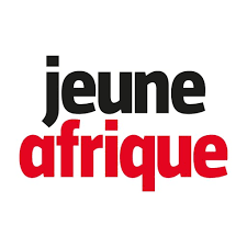 Cannabis : ruée africaine vers l'or vert - 30/10/2019