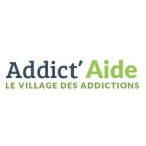 Quel avenir pour le cannabis médical en France ? - 02/12/2020