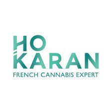 Le 420 show - la grande émission du cannabis 🌿 (22/04/21)