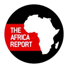 Cannabis: an African green gold rush - 06/11/2019