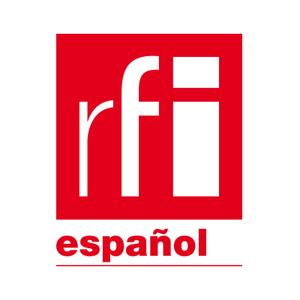 La venta de cannabidiol se confirma como una tendencia en Francia - RFI (11/09/21)