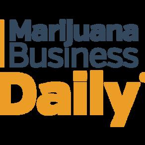 French consultation on marijuana legalization passes 200,000 responses - MBJ 25/01/2021