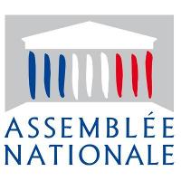 Audition Augur Associates - Mission d'information sur la réglementation du cannabis - 22/09/2020