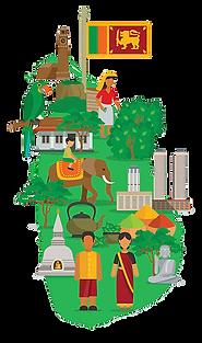 srilanka2.png