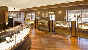 Jewelery-Store.jpg