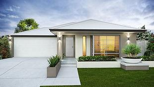 new house1.jpg