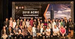 2018ACMC (25)