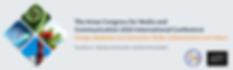 ACMC+Website+Banner+V4.png