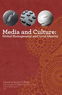 book cover-small.jpg