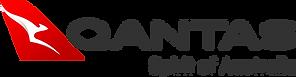QANTAS_SOA_Masterbrand_Horizontal_RGB_19