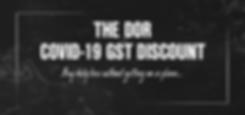 DOR Web banner 1021x480 discount2.png