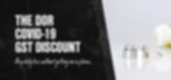 DOR Web banner 1021x480 discount2 2.png