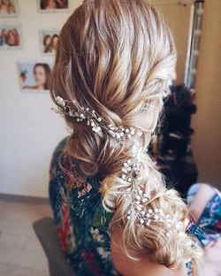 Simple & beautiful is #IrinaFarfallina �
