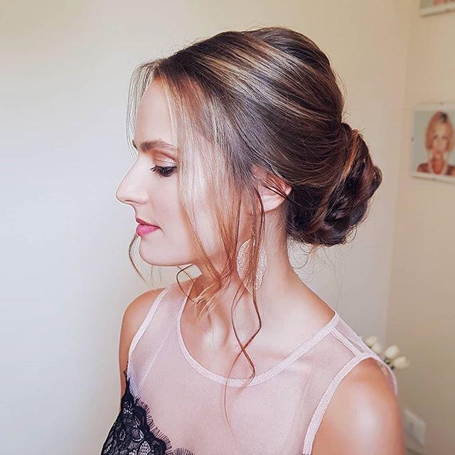 Бонжорно и самая красивая девушка Палерм