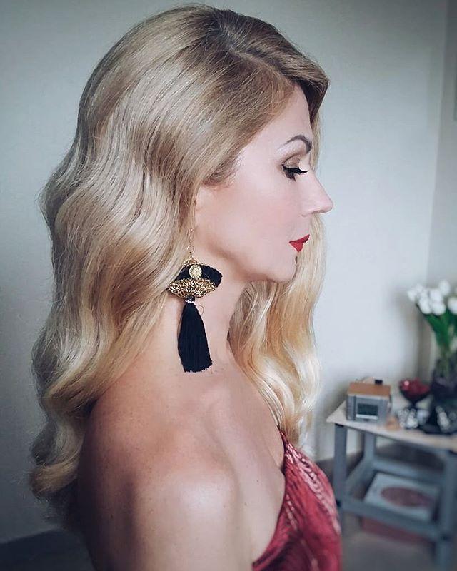 Modella _guidasicilia_MUAH Irina Farfallina 💄💄💄💄💄💄_Se vuoi ricevere un make-up ed un' acconcia