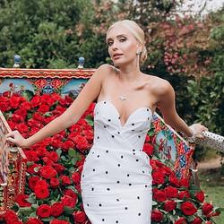 So beutiful woman👸_elena_soglayeva_Talanted photographer📷 _anna_vlasiuk_MUAH💄Irina Farfallina _#в