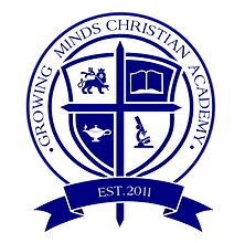 Growing-Minds-Christian-Academy-rev_edit