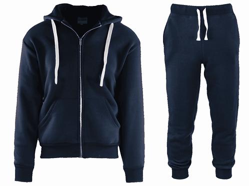 Adult DOPE Jogging Suits