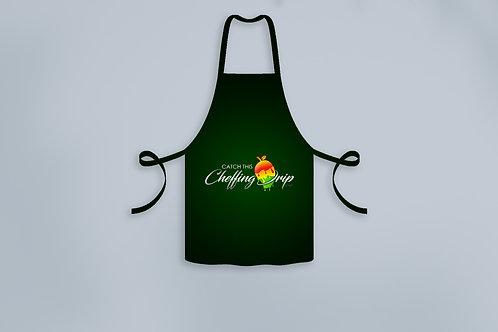 Catch This Cheffing Drip