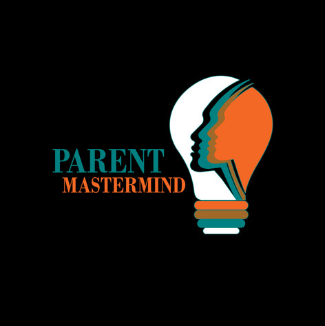 PARENT MASTERMIND