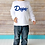 Thumbnail: DOPE Youth Long Sleeves