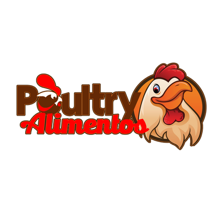 POULTRY MAKING COMPANY