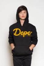 DOPE Youth Hoodie