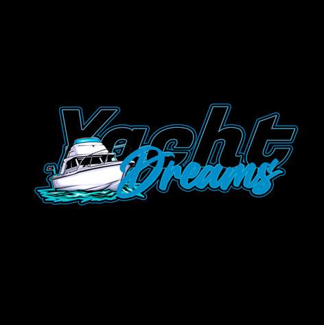 YACHT DREAMS APPAREL