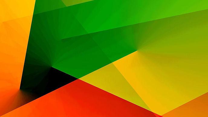 abstractbkgpattern2.jpg