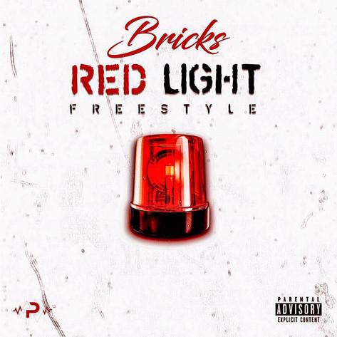 BRICKS - RED LIGHT