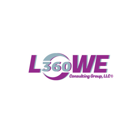 LOWE 360 CONSULTING GROUP