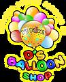 DsBalloonShopLogo.png
