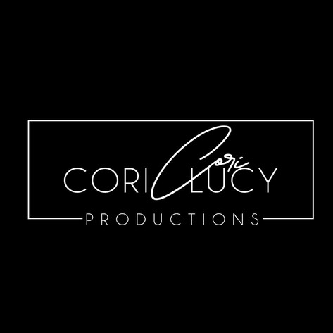 CORI-LUCY PRODUCTIONS EVENT PLANNER