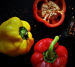 peppers2_edited.jpg