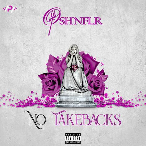 OSHNFLR - NO TAKEBACKS