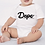 Thumbnail: DOPE Youth T-Shirts