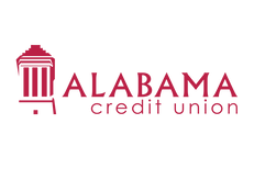fsu_logos_alabama-credit.png