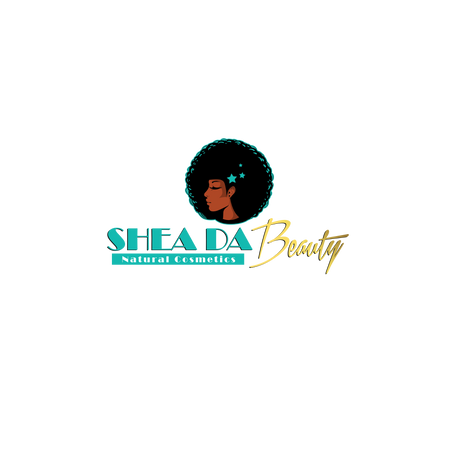 SHEA DA BEAUTY NATURAL COSMETICS