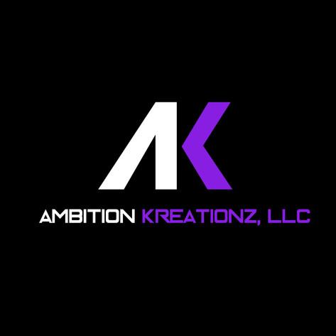 AMBITION KREATION DESIGNER COMPANY