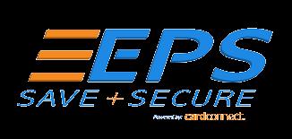 fsu_logos_eps-removebg-preview.png