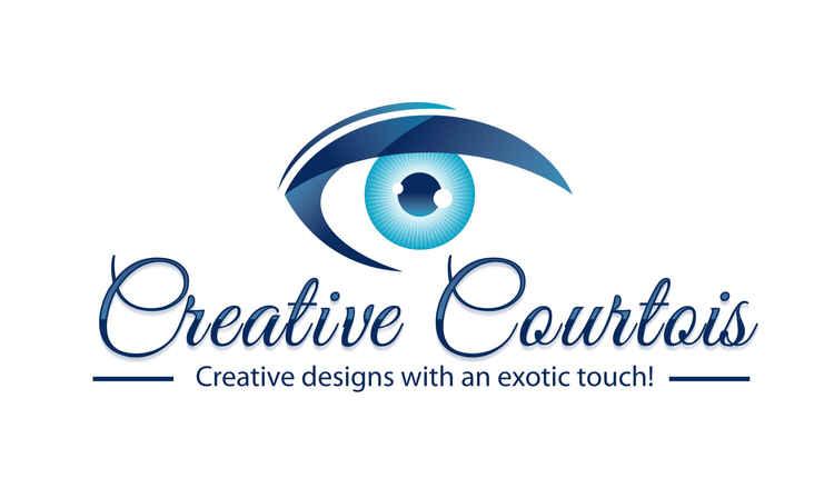 CreativeCourtoislogo_edited.jpg