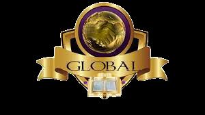 fsu_logos_globalunited-removebg-preview.