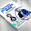 Thumbnail: Small Business New Hire Starter Packet, 90 plus pages