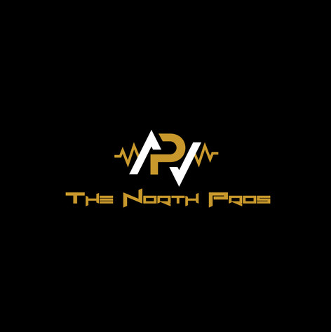 THE NORTH PRODUCTIONS RECORD LABEL