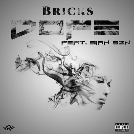 BRICKS - DOPE
