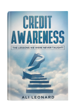 Credit Awareness