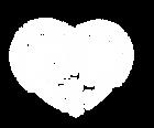 AGuidingHand_logo_white.png