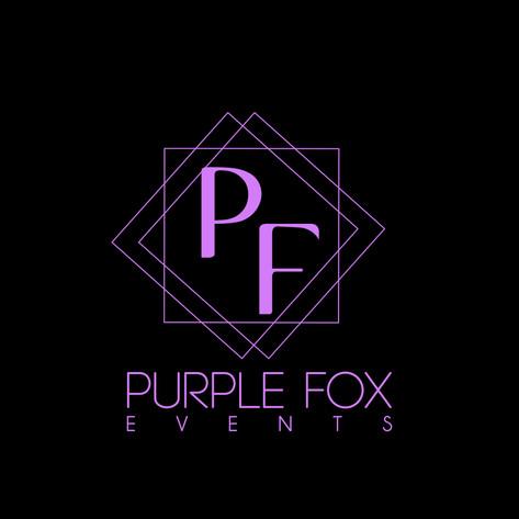 PURPLE FOX EVENT PLANNING & COORDINATION