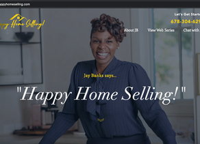 Happy Home Selling!